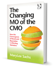 The Changing MO of the CMO